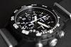 Купить Наручные часы Traser OFFICER CHRONOGRAPH PRO Professional 103349 по доступной цене