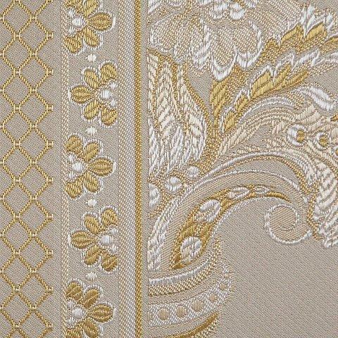 Обои Epoca Faberge KT8642-8006, интернет магазин Волео