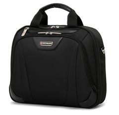 Сумка Wenger Zoll Notebooktasche, цвет черный (72992241)