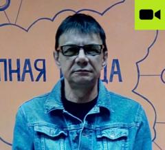 Юдин Игорь Владиславович