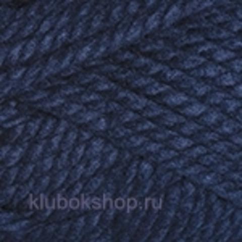 Пряжа Alpine MAXI (YarnArt) 674 купить в интернет-магазине недорого klubokshop.ru