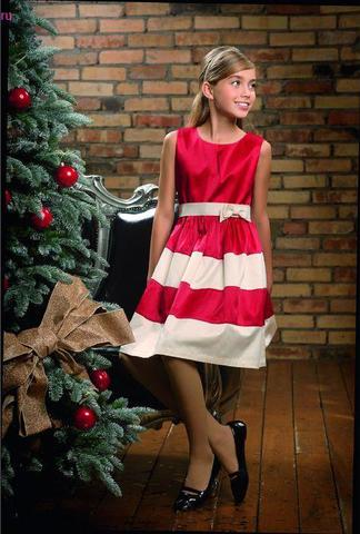 Pelican GWDV3008/1 Платье для девочек