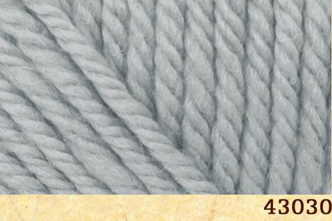 Купить Пряжа FibraNatura Inka Код цвета 43030 | Интернет-магазин пряжи «Пряха»