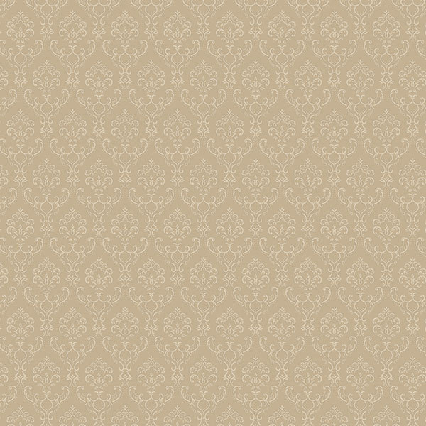 Обои Aura Silk Collection 2 SK34757, интернет магазин Волео