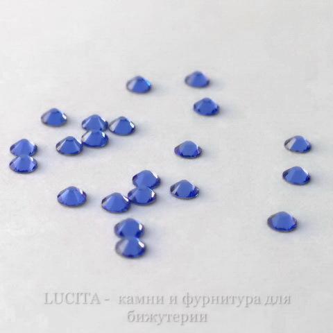 2058 Стразы Сваровски холодной фиксации Sapphire ss 5 (1,8-1,9 мм), 20 штук (large_WP_20140815_16_29_07_Pro__highres)