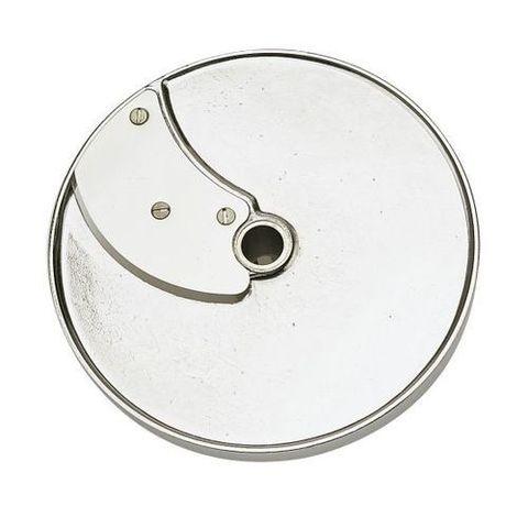 Диск слайсер ROBOT COUPE 27086 3 мм