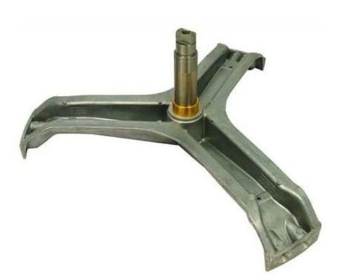 Крестовина для стиральной машины Electrolux (Электролюкс) - 50253016005