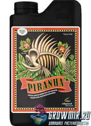 Стимулятор для корней Piranha Liquid (1л)