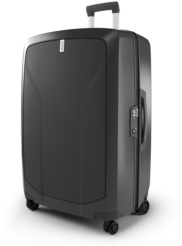 чемодан Thule Revolve 75cm/30 Large Check Luggage