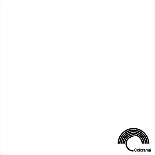 Colorama CO165 Arctic White 2.72х11 м