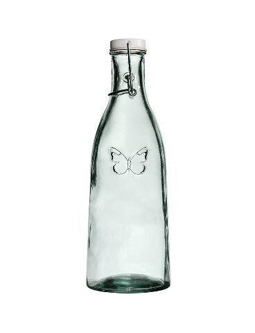 Бутыли Бутыль San Miguel 5770 butyl-san-miguel-5770-ispaniya.jpeg