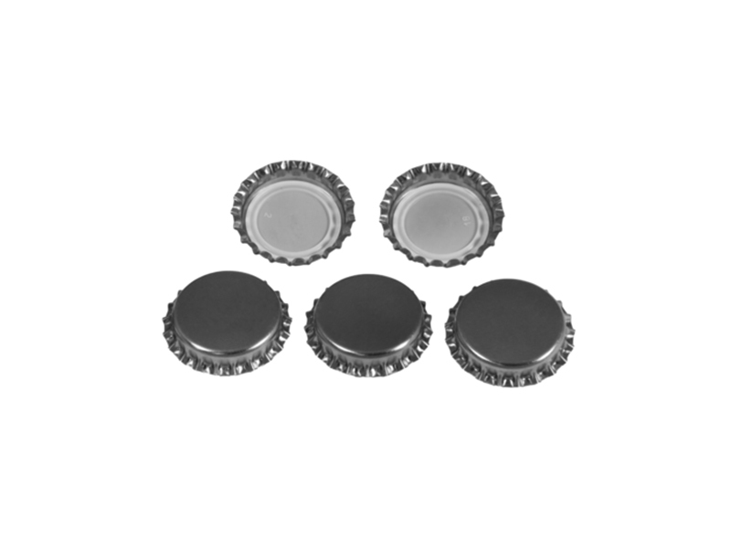 Розлив и хранение пива Кронен-пробка серебро, Россия 9257_P_1458149164476.jpg