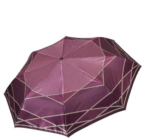 Зонт FABRETTI S-18101-8