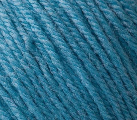 Купить Пряжа Gazzal Baby wool Код цвета 820 | Интернет-магазин пряжи «Пряха»