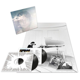 John Lennon / Imagine - The Ultimate Collection (2LP)