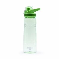 6863 FISSMAN Бутылка для воды 770мл, 26см (пластик)