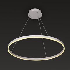 светодиодная люстра 15-222 ( ELITE LED LIGHTS)