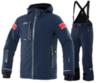 Горнолыжный костюм мужской 8848 Altitude Switch2/Venture (navy)