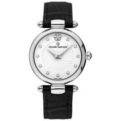 женские наручные часы Claude Bernard 20501 3 APN2