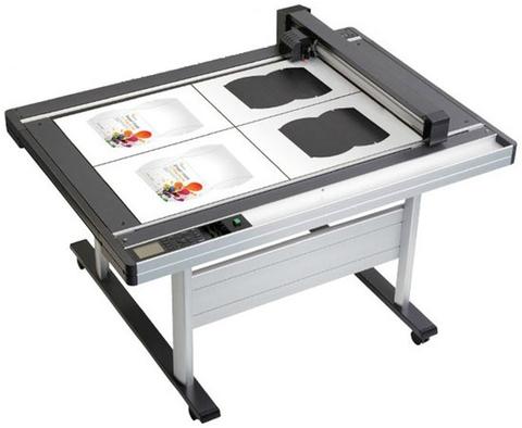 Режущий плоттер Graphtec FCX4000-60ES