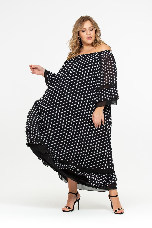 Платья Платье Скарлетт с открытыми плечами 518109 13d401f54501c1ccc341c8c5c041c3f8.jpg