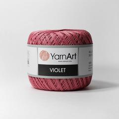 Violet (Виолет)