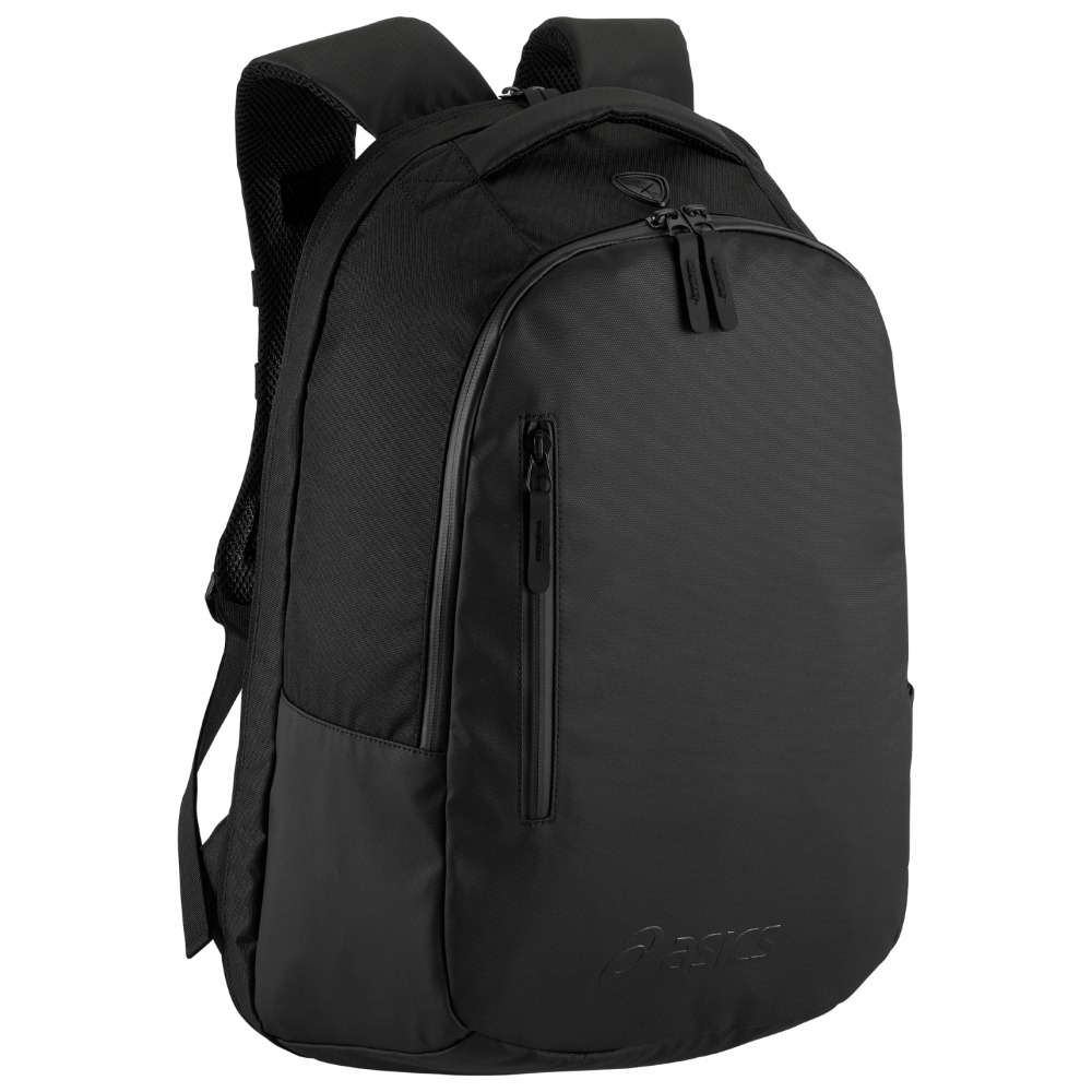 Рюкзак Asics ultimate training backpack (125912 0904)