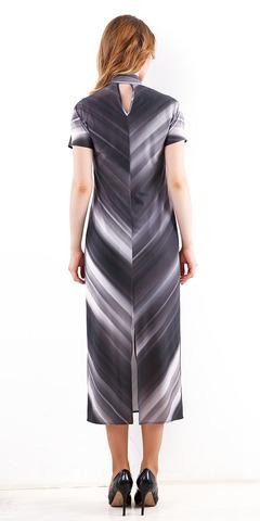 Платье З245-436