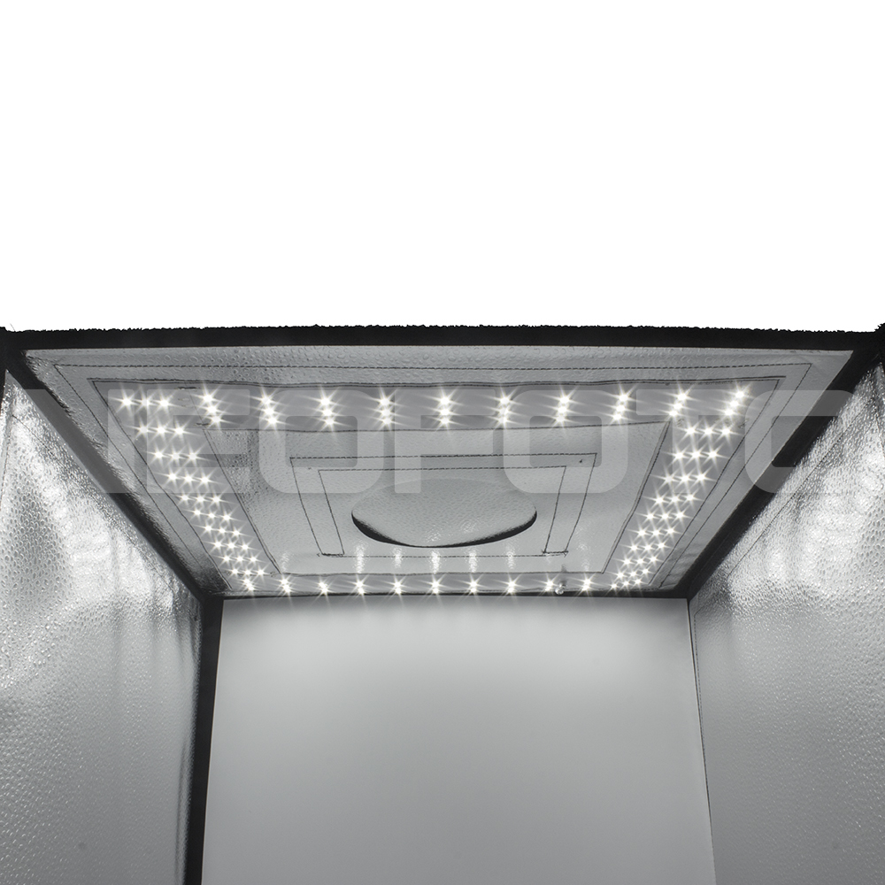 Grifon LED 770