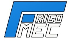 Frigomec RCL