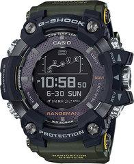 Наручные часы Casio G-Shock G-Premium GPR-B1000-1BER