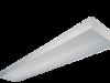 Светильники серии ELUMI  1 (HALLA)