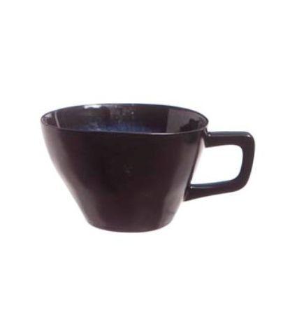 Чашка 250 мл Roomers Sapphire