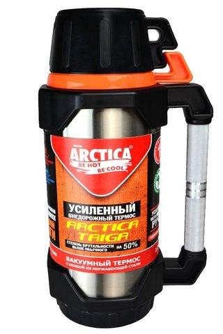 термос Aрктика 110-2200