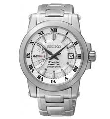 Мужские часы Seiko SRG007P1