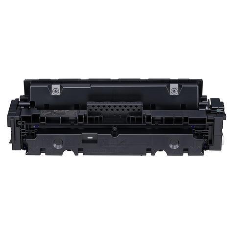 Совместимый тонер-картридж  Canon Cartridge 046 H черный (2800 стр)