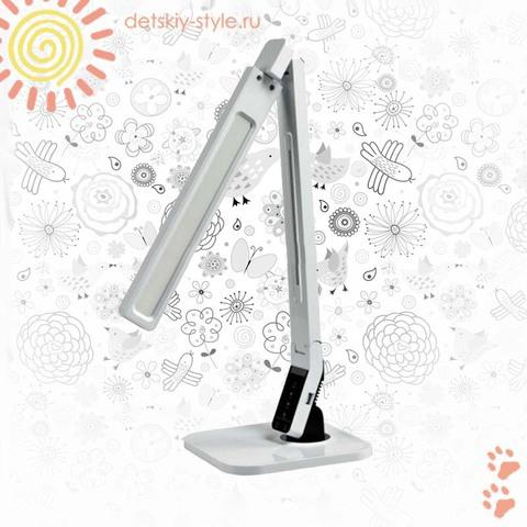 """Лампа Светодиодная Mealux """"ML-1100"""""""