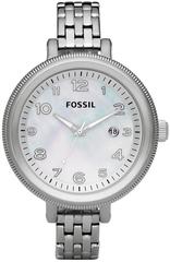 Наручные часы Fossil AM4305