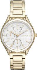 Женские наручные часы DKNY NY2660