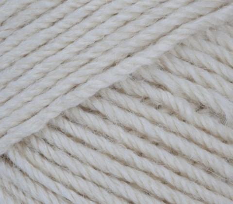 Купить Пряжа Gazzal Baby wool Код цвета 829 | Интернет-магазин пряжи «Пряха»