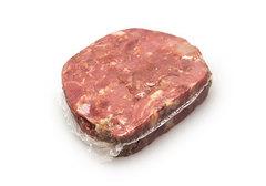 Мясо домашнее пресованное