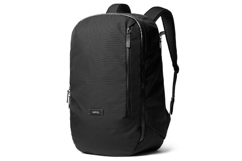 Рюкзак Bellroy Transit Backpack 28L