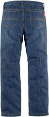 ICON STRONGARM 2 PANT (джинсы, синие)