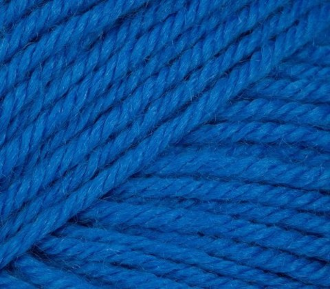 Купить Пряжа Gazzal Baby wool Код цвета 830 | Интернет-магазин пряжи «Пряха»