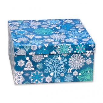 Аксессуары Подарочная коробка (синяя) 5cf4d68681dd727f8416f260cc28619b.jpg