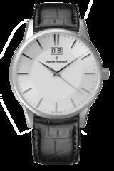 мужские наручные часы Claude Bernard 63003 3 AIN