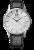 Купить мужские наручные часы Claude Bernard 63003 3 AIN по доступной цене