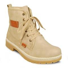 Ботинки #158 Rieker