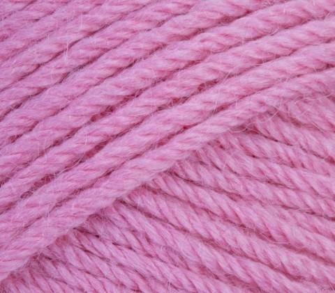 Купить Пряжа Gazzal Baby wool Код цвета 831 | Интернет-магазин пряжи «Пряха»