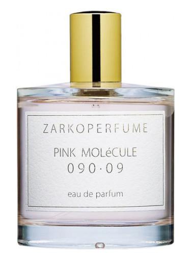 Pink Molecule 090.09 EDP